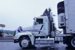 Albany Truck Accident Attorney